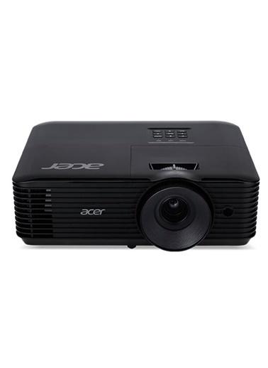 Acer X128H Xga Dlp 3600Al 1024X768 Hdmı Projektör Renkli